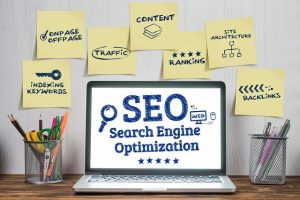 Search Engine Optimization 4111000 640